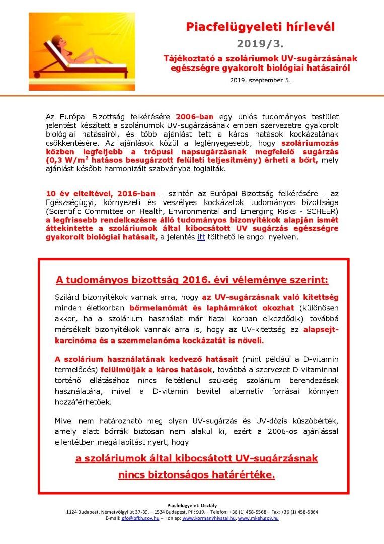2018. október 17. december 31. praktiker.hu
